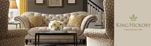 Medler's Furniture: 524 N Meridian St, Portland, IN