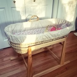 Green Cradle Baby Store Los Angeles New 20 Photos 18 Reviews