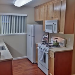 Olive garden apartments 18 reviews apartments 1081 w - Olive garden apartments sunnyvale ...