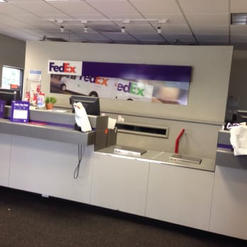 fedex front desk restaurant interior design drawing u2022 rh healinginmotion co fedex front desk memphis tn fedex receptionist/front desk