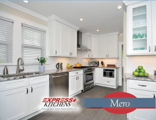 Express Kitchens 2415 Dixwell Ave Hamden, CT Kitchen Cabinets U0026  Equipment Household   MapQuest