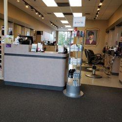 hairmasters hair salons 15105 main st sumner wa phone number rh yelp com