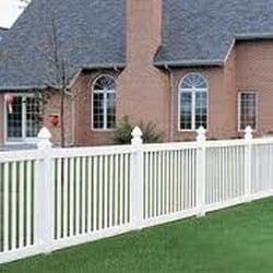 Briseno Fence Company San Bernardino Ca United States