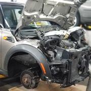 Mount Vernon Auto Repair & A/C - (New) 24 Reviews - Auto