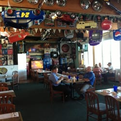 Photo Of Elvis S Bar And Grill Pendleton Or United States The Rest