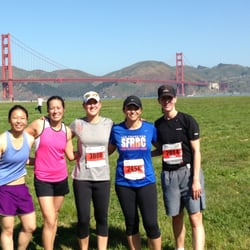 Top 10 Best Running Groups in San Francisco d3de8bb46