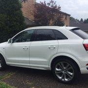 Audi Pittsburgh Reviews Auto Parts Supplies Liberty - Audi pittsburgh