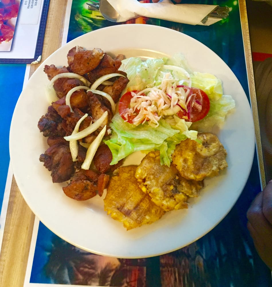 Photos for benny 39 s caribbean cuisine yelp for About caribbean cuisine