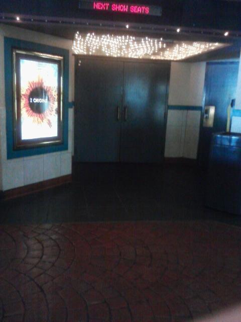 theater 7 yelp