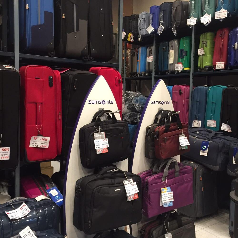 Varela maletas calle del prado 9 cortes madrid for Calle prado 9 madrid