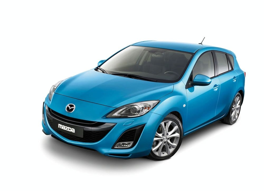 Mazda Dealership Near Me >> Erin Mills Mazda - Car Dealers - 2400 Motorway Boulevard ...