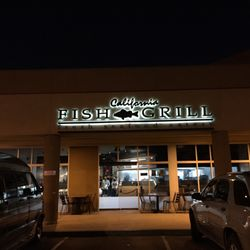 california fish grill 564 photos 674 reviews seafood