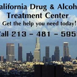 California Treatment Center Counseling Mental Health Koreatown