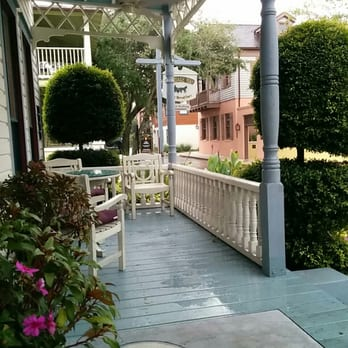 inn st packages augustine florida southwind breakfast and bed fl romantic saragossa the vacation