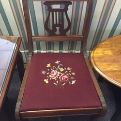 photo of preowned furniture outlet pittsburgh pa united states gorgeous