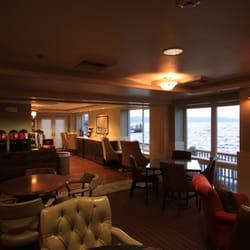 Photo Of Silver Cloud Inn