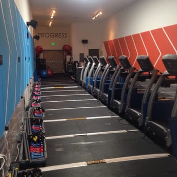 Photo Of Poise Fitness Hermosa Beach Ca United States Clean Awesome