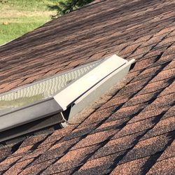 Photo Of Pro Tech Roofing   Manville, NJ, United States.