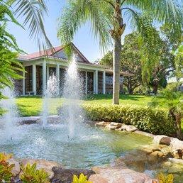 Good Photo Of Serenity Funeral Home | Serenity Gardens Memorial Park   Largo,  FL, United