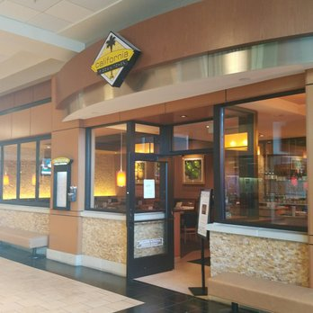 California Pizza Kitchen at Ross Park - Order Online - 95 Photos ...