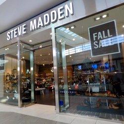 10f66e2f369 Steve Madden - Shoe Stores - 21540 Hawthorne Blvd