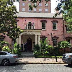 Explore Savannah - 76 Photos - Historical Tours - Savannah