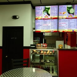 Mighty Moe\'s - CLOSED - 45 Photos & 17 Reviews - Burgers - 1900 ...