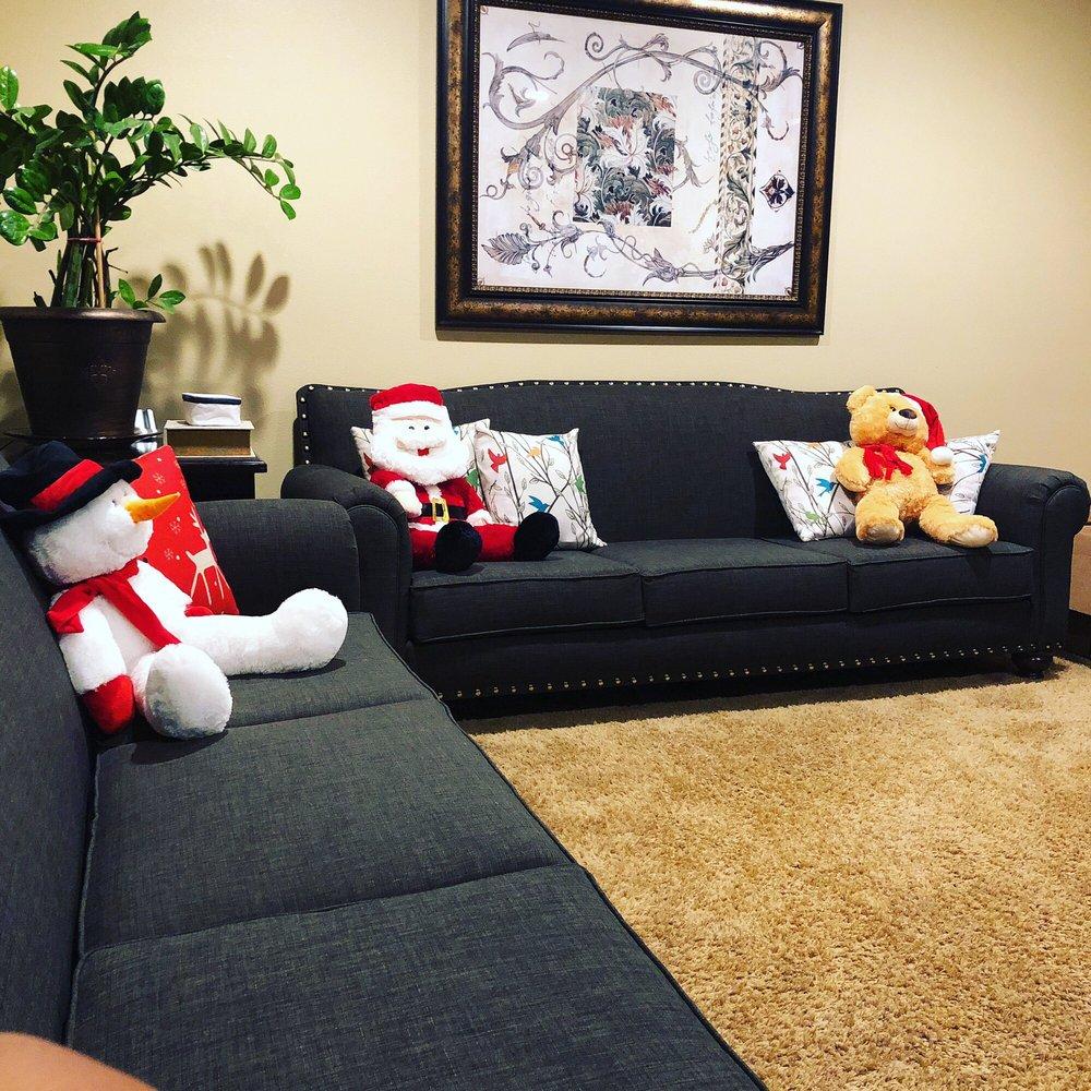 Cris Upholstery: 32363 Dunlap Blvd, Yucaipa, CA