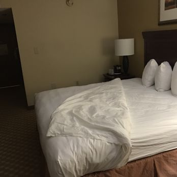 Photo Of Country Inn Suites Atlanta Airport South
