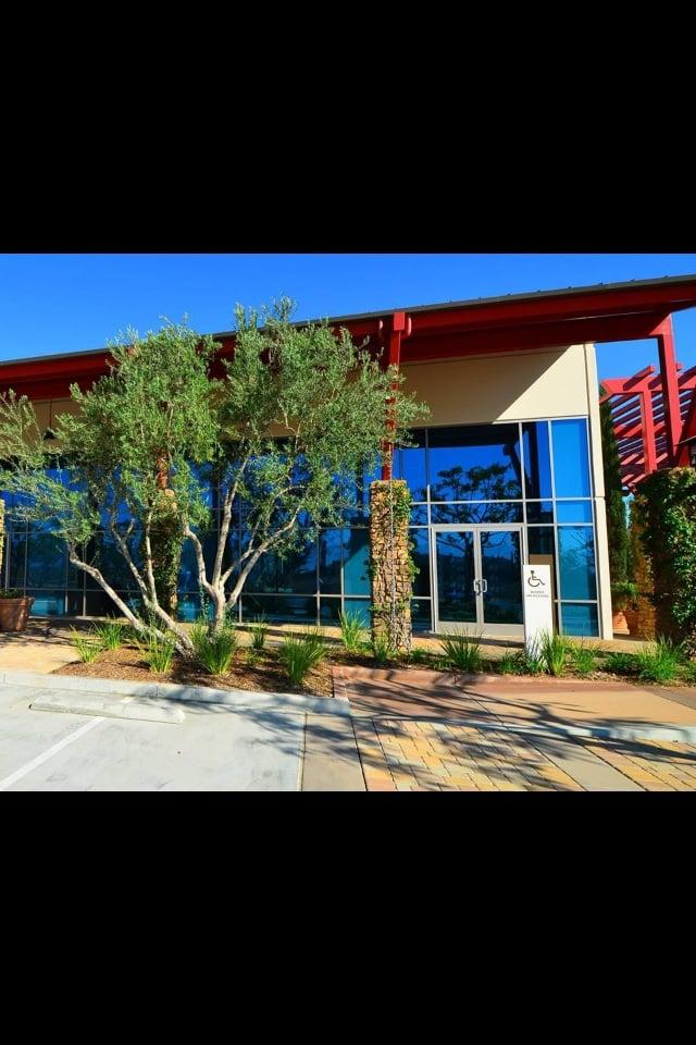 Excelsior Public Charter School: 1801 Third St Suite, Norco, CA
