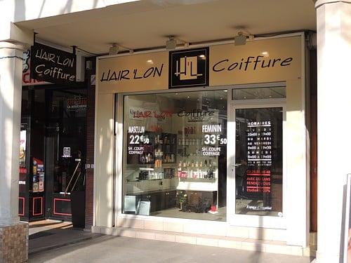 Hair lon coiffure 62 place drouet d 39 erlon reims for Salon o coiffure reims