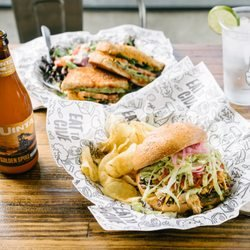 Best Sandwich Shops Near Me July 2018 Find Nearby