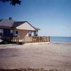 Photo Of Margie S On The Lake Oscoda Mi United States