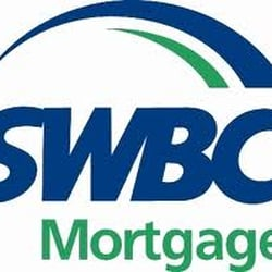 SWBC Mortgage - Mortgage Brokers - 8400 Blanco Rd, San Antonio, TX ...