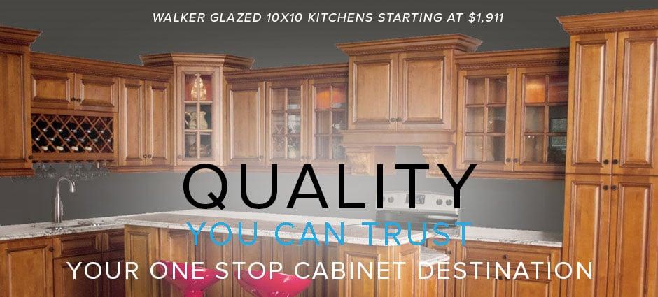Distinct Advantage Kitchen And Bath - Get Quote - Building Supplies ...