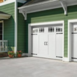 Photo Of Lighthouse Garage Doors   Raleigh, NC, United States
