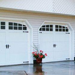 Hillsborough Garage Door Store Garage Door Services