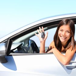 Can You Rent A Car With Cash >> Rent A Car With Cash Car Rental 8000 Centre Park Dr