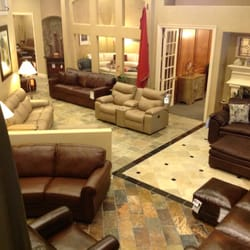 Leather Shoppes CLOSED 23 s Furniture Stores