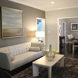 Photo Of Free Modification Interior Design   Denver, CO, United States.  Denver Residence