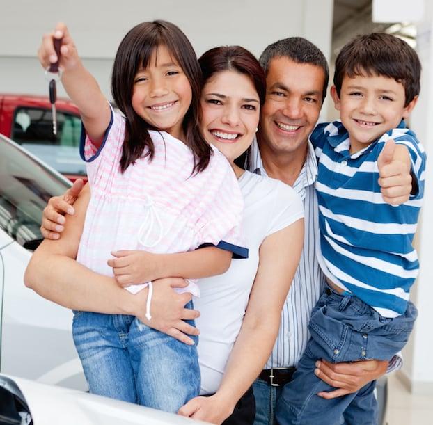 CarHop Auto Sales & Finance - Car Dealers - 3511 Hwy 13 W