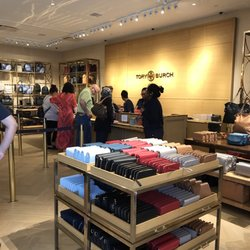 Photo of Tory Burch Outlet - Allen, TX, United States. Large check out