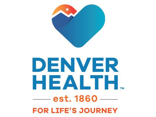 Denver Health ACUTE Center for Eating Disorders 723 Delaware