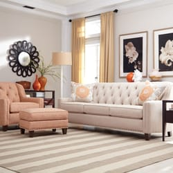 The Board Store Furniture Showrooms Furniture Stores