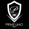 Prime Limo & Car Service