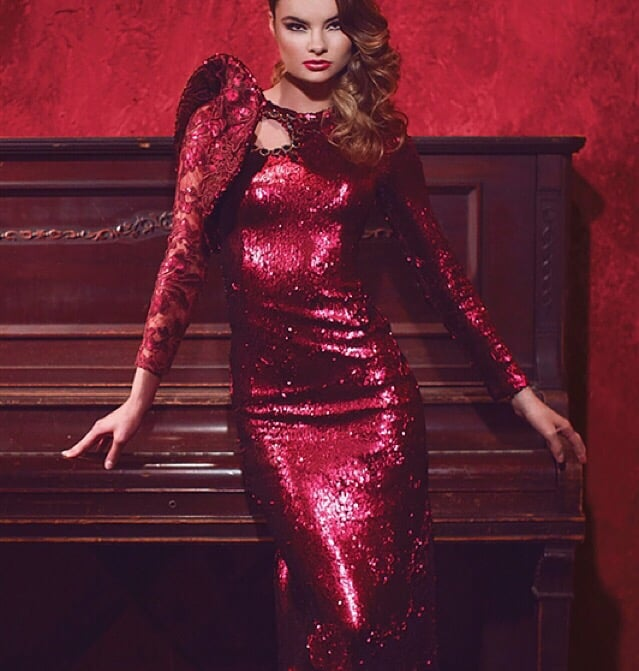 Cheap wholesale dresses in ny