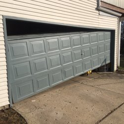 Photo Of Robertsonu0027s Doors And More   Highland, MI, United States. When A