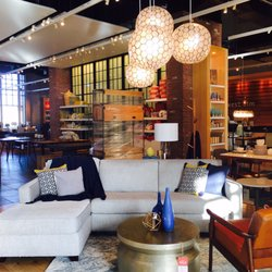 Photo Of West Elm Henderson Nv United States Love This