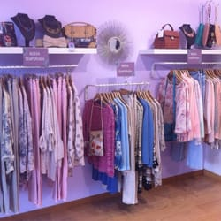 Photo Of Moarau0027s Closet   Seville, Sevilla, Spain. Moarau0027s Closet Nueva  Temporada.