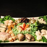 Yummy Garden Hot Pot Yummy garden hot pot order food online 286 photos 200 reviews photo of yummy garden hot pot rochester ny united states seafood fusion workwithnaturefo